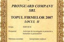 Top Firme 2007