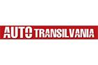 Auto Transilvania