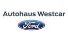 Autohaus Westcar
