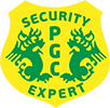 PGC Security - Evaluari de risc. Consultanta in securitate.