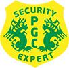 PGC Security - Evaluari de risc. Consultanta in securitate.