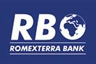 Romexterra Bank