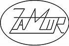 Zamur
