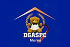 DGASPC MURES