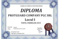 Diploma 5