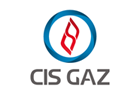 Cis Gaz